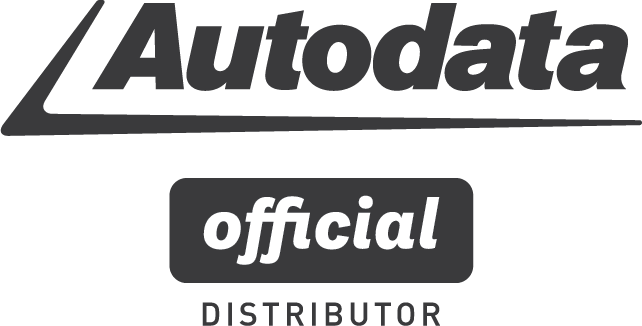 B2B Automotive distribuidor de Autodata online